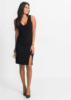 e1813bc22a A(z) My style nevű tábla 14 legjobb képe | Clothing, Gowns és My style