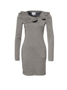 57 vestidos de noche - Compras Elle - Moda Otoño Invierno 2012 - ELLE.es - ELLE.ES
