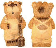 Large Wood Look Farming Bear Figure Mighty Gadget,http://www.amazon.com/dp/B00I3CC0UA/ref=cm_sw_r_pi_dp_uuRztb0A84WWVVN6