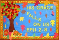 It has been a while since I posted bulletin boards. So, here is an assortment, mostly that others have done and have allowed me to sh. Christian Bulletin Boards, Religious Bulletin Boards, Inspirational Bulletin Boards, October Bulletin Boards, Class Bulletin Boards, Reading Bulletin Boards, Winter Bulletin Boards, Preschool Bulletin Boards, Bullentin Boards