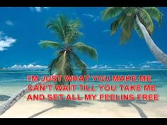 JUST ANOTHER WOMAN IN LOVE BY ANNE MURRAY - YouTube