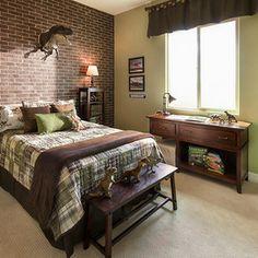 63 Best Dinosaur Bedroom Theme Ideas Images Boy Rooms