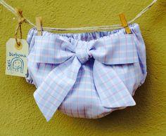 Bathing suite/ Child bathing suite/ Swimwear by Cecibirbona www.risonero.it #kids #fashionkids #clothing