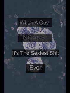 Sexy!!