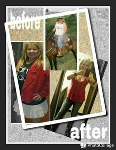 One of the MANY BENEFITS of Thrive!! Melissaebrooks.le-vel.com #watchmeorjoinme