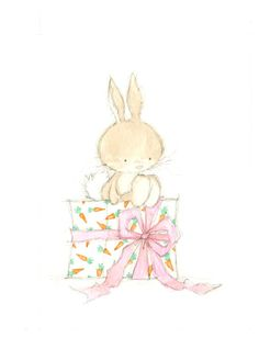 Annabel Spenceley - 43815 Bunny Present 062.jpg