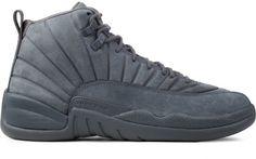 lyst nike flight 13 low basketball sneakers in white for men. Air Jordan Sneakers, Grey Sneakers, Basketball Sneakers, High Top Sneakers, Sneakers Nike, Sock Shoes, Men's Shoes, Sports Hoodies, Jordan Retro