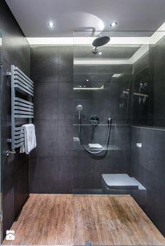 Łazienka styl Minimalistyczny - zdjęcie od emDesign home & decoration