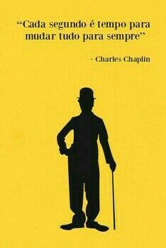 Charlie Chaplin, Some Words, Self Esteem, Just Do It, Sentences, Slogan, Me Quotes, Film Quotes, Poems