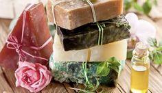 Sapone senza soda caustica: come fare in casa delle saponette profumatissime! | Case da incubo