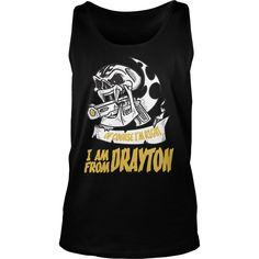 Drayton Of Course I am Right I am From Drayton - TeeForDrayton #gift #ideas #Popular #Everything #Videos #Shop #Animals #pets #Architecture #Art #Cars #motorcycles #Celebrities #DIY #crafts #Design #Education #Entertainment #Food #drink #Gardening #Geek #Hair #beauty #Health #fitness #History #Holidays #events #Home decor #Humor #Illustrations #posters #Kids #parenting #Men #Outdoors #Photography #Products #Quotes #Science #nature #Sports #Tattoos #Technology #Travel #Weddings #Women