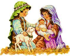baby christmas clipart religious christmas clipart free holiday graphics christmas rose christmas jesus