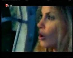 FAITH HILL ~ Where Are You Christmas (from How The Grinch Stole Christmas)... Click on link to view http://www.youtube.com/watch?v=NlfGNZTOozs&feature;=player_embedded