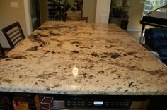 Irvine Kitchen Remodel Kitchen cabinet orange county kitchen design beautiful eating table Counter top