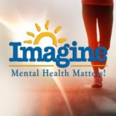 Imagine has a positive approach to mental health and works to promote opportunities for people to live a full and independent life. #Charities