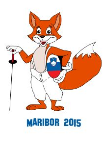 European Championships in fencing for Cadets and Juniors 2015 - Competition European Championships, Fencing, Sonic The Hedgehog, Competition, Disney Characters, Fictional Characters, Fences, Fantasy Characters