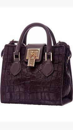Roberto Cavalli leather handbags and purses Fashion Handbags, Purses And Handbags, Fashion Bags, Fashion Trends, Beautiful Handbags, Beautiful Bags, Beautiful Life, Burberry Handbags, Leather Handbags