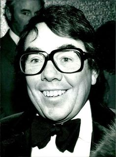 """PHOTOGRAPH OF RONNIE Corbett - $23.90. BUY UNIQUE VINTAGE PHOTOS Photograph of Ronnie Corbett If you like this photograph buy it now because it is the only copy. Size of photo: 4.8"""" x 6.5"""" - Id: 2105174 Popular British comedian and comic actor Ronnie Corbett, born in December 1930, he is best known for his TV Partnership with fellow comedian Ronnie Barker, in the series """"The Two Ronnies"""". tele-13919c - 1 Ronnie Corbett tele-13919c - 1 Front and back of the image: Certificate of Authenticity… Image Archive, Photo Archive, Vintage Signs, Unique Vintage, Vintage Photographs, Vintage Photos, Ronnie Corbett, The Two Ronnies, Ronnie Barker"""