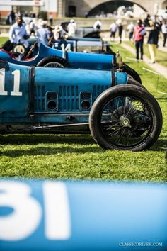 Turning up the heat at the 2019 Chantilly Arts & Elegance Japanese Sports Cars, Richard Mille, Perfect Sense, Top Photo, Aston Martin, Bugatti, Race Cars, Super Cars, Discovery