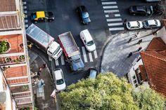 #Crush #truck #mornins in #Buenos_Aires #Argentina http://ift.tt/1Mu8ciD
