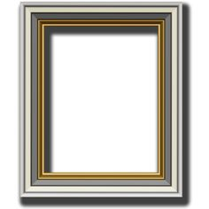 0_89fc9_7f39b76f_XL.png (671×800) ❤ liked on Polyvore featuring frame, borders and picture frame