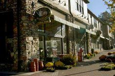 Town of Mt. Laurel