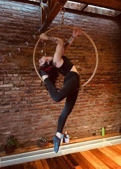 Lyra Aerial, Aerial Acrobatics, Aerial Dance, Aerial Hoop, Aerial Arts, Aerial Silks, Flexibility Dance, Flexibility Training, Aerial Gymnastics