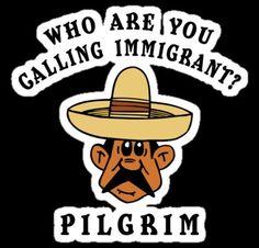 Mexican funny Mexican Humor, Mexican Funny, El Salvadorian, Mexican Problems, Mexican Heritage, Funny Character, Mexicans, Comedians, Sarcasm