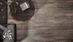 Stwórz inspirujące wnętrze z kolekcją Menfi. Nowy standard płytek (75 x 75 cm) będący odpowiedzią na dominujące obecnie trendy w aranżacjach wnętrz. Świetna propozycja do nowoczesnego salonu w stylu industrialnym. Menfi- zobaczcie nowe możliwości! http://bit.ly/1X6N3A5