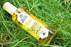 The-Frenchy-Juice-beauty-garden-ete-huile-pour-le-corps-bio