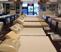 Chancy Firm mattress by FIve Star. Available at Mattress Factory ...
