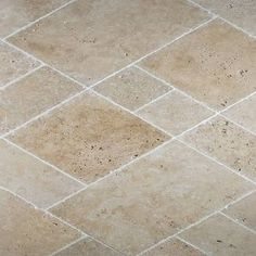Snap Carrelage sol et mur gris effet pierre Toscane l.32.5 x L.49 cm ...