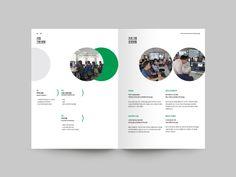 경기콘텐츠코리아랩 성과집 Text Layout, Print Layout, Book Layout, Leaflet Design, Booklet Design, Page Design, Layout Design, Web Design, Design Brochure