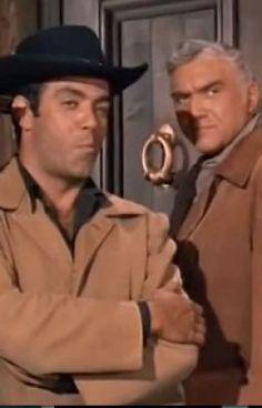 And He calls me the Yankee Granite Head: Bonanza One-Shot #wattpad #fanfiction