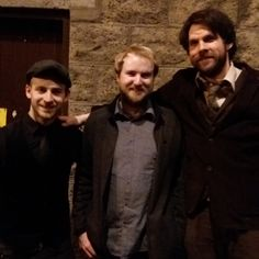 Had a great time on Saturday night at the launch concert for Yardbird, the new album from The Rising Souls. The launch took place at The Caves in Edinburgh and was completely sold-out. Brilliant night, looking forward to the next gig.  Yardbird is available now from our online shop, Amazon UK and Amazon US: http://www.birnamcdshop.com/index.php?route=product/product&filter_name=yardbird&product_id=350#.Vrho1rmLS-o