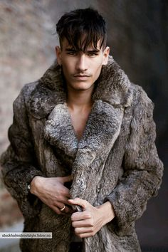 fur. i would.