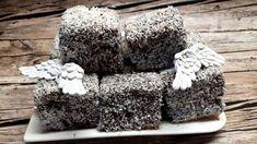 TOP10 szénhidrátcsökkentett süti recept ötlet - Salátagyár Stevia, Food And Drink, Healthy Recipes, Healthy Food, Cukor, Diets, Health Recipes, Health Foods, Healthy Nutrition