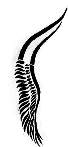 My Valkyrie tattoo by ~Shadow2706 on deviantART
