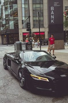 510 best luxury cars images hs sports expensive cars cool cars rh pinterest com
