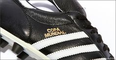 Copa Soccer Boots, Football Boots, Adidas Boots, Sport, Black Adidas, Lineup, Childhood, Product Launch, Classic