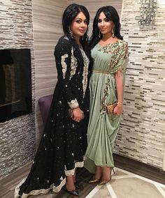 1,784 vind-ik-leuks, 8 reacties - Pakistan Style Lookbook (@pakistanstylelookbook) op Instagram: '@suniyajilani #PakistanStyleLookbook'