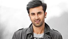 We're Living In Hard Times, But Don't Get Swept Away By Bitterness: Ranbir Kapoor