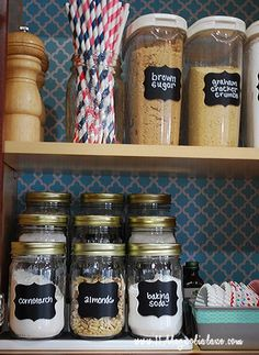 supplies-for-baking-cabinet1