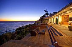 23 best malibu houses images malibu houses malibu california rh pinterest com