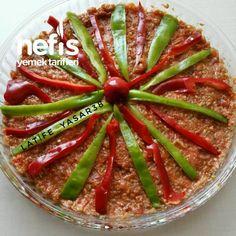 Meşhur Kilis Tava (parmak Lara Dikkat!!!)) Green Beans, Vegetables, Cooking, Tableware, Kitchen, Foods, Youtube, Instagram, Cucina