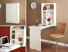 diy homeschooling room ideas - - Yahoo Image Search Results