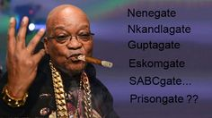 SABC a case study of Zuma's 'project of state capture', says DA Democratic Alliance, South African News, New Africa, Fat Cats, Case Study, Politics, Sayings, Country, My Love