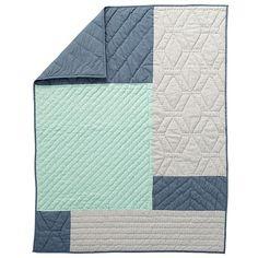 land-of-nod-pattern-casual-crib-bedding.jpg