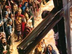 2-25-14 Father, Forgive Them « Back of the Choir | Godinterest