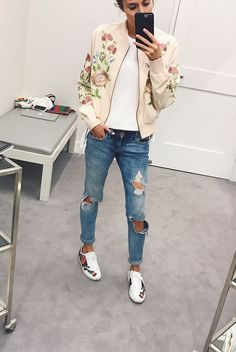 HelloFashionBlog: Fitting Room Diaries, Spring Finds Under $100!
